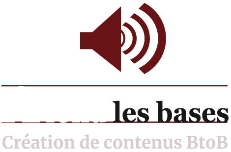 A Fond Les Bases